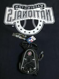 Brand New - MLB Washington Nationals Mini Day Pack