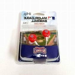 Lot of 12 Pieces - Officially Licensed iHip MLB Washington N