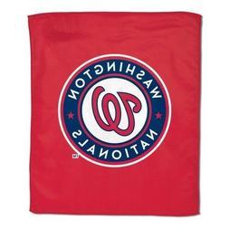 MLB Washington Nationals 15-by-18 Rally Towel
