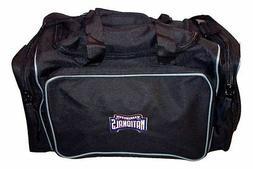 "NEW XL Sports Bag 20"" Duffel Bag MLB Insiders Club Official"