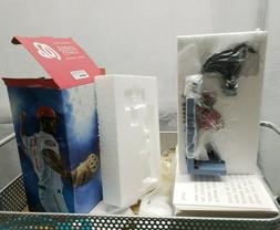 Washington Nationals Michael A. Taylor Game of Thrones FIGUR